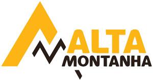 AltaMontanha.com